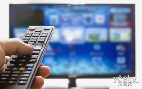 选购智能电视前,都应该了解什么?