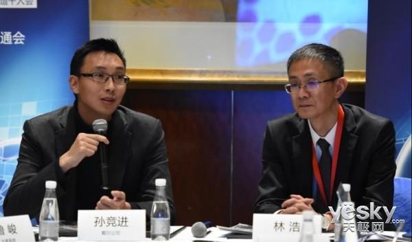 面对中国智造2025 戴尔中国战略4.0+是怎样的存在