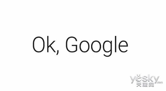 谷歌:语音助手Google Assistant将登陆功能机:JioPhone首秀