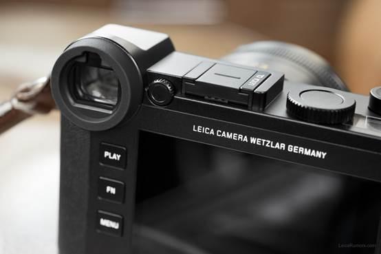 说明: Leica-CL-mirrorless-digital-camera-15
