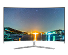 TCL T32M6C