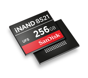 iNAND_3D_8521_256GB_UFS_screen
