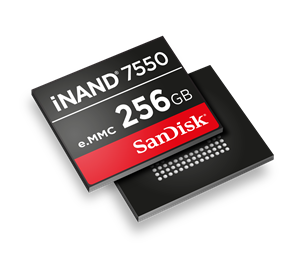 iNAND%207550%20256GB