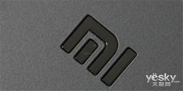 传诺基亚已与小米签署专利授权协议 或将研发AI技术