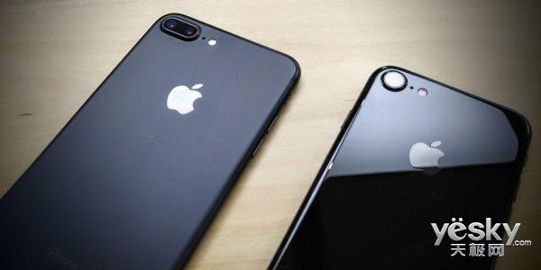 又是金属背壳?明年新iPhone可能会出现返祖现象
