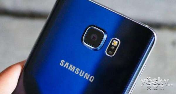512GB大容量手机要来了,你准备好了吗?