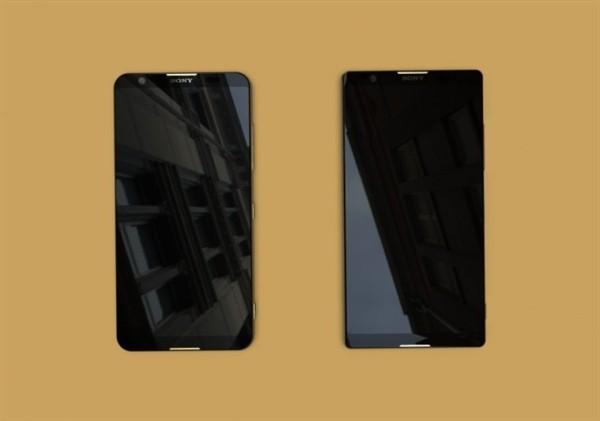 高通百度合作优化DuerOS iPhone最受Flickr拍客喜爱