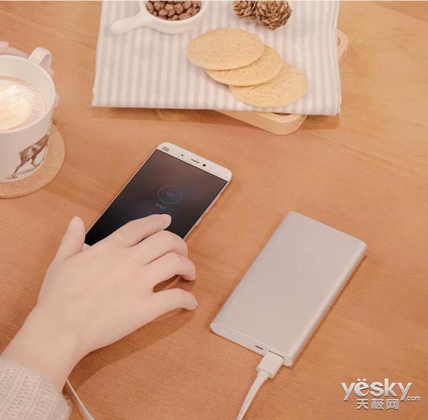 手机配件行业持续扩大