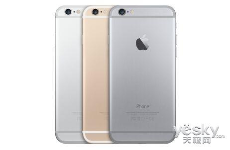 小妙招让旧款iPhone一秒钟满血复活:更换电池