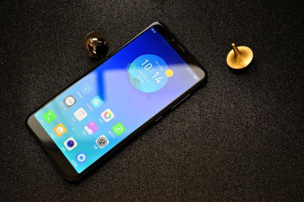每日IT极热:360全面屏新机N6/N6 Lite发布