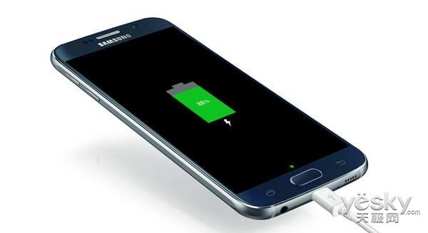 共享充电宝行业进入洗牌阶段:押金是否退还成关键