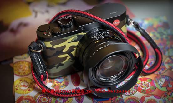 说明: Leica Q-2-kingston-lee-hires-725w