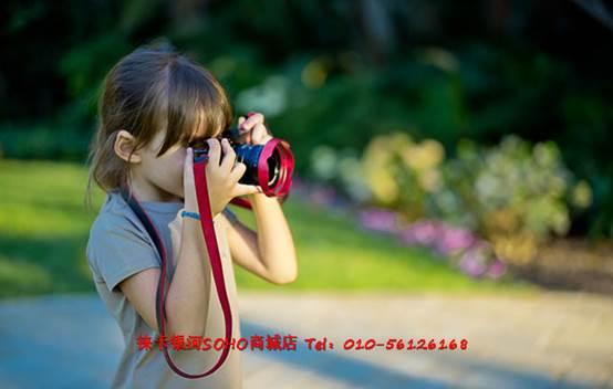 说明: MP103520-970w-red-q-ventilated-shade-640w