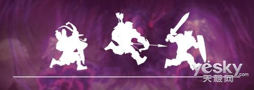 《风暴英雄》冬幕节:半藏、节日奖励,还有机制全新升级