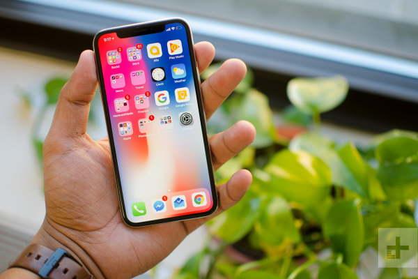 分析师:iPhone X初期销售表现低于预期 难进超级周期
