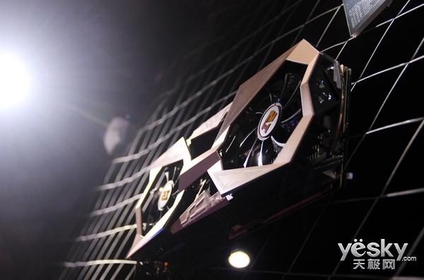 电竞争霸落下帷幕 CGU APAC 2017游戏联盟盛典收官之现场图片回顾