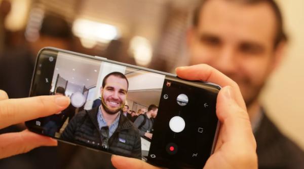 外媒:三星S9如果能改进这十点 那它就完美了