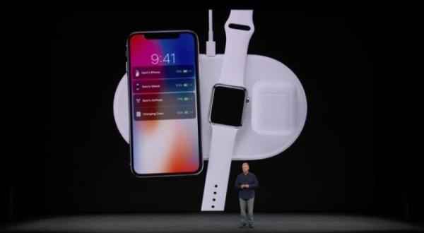 AirPods无线耳机升级版将于2018年下半年发布