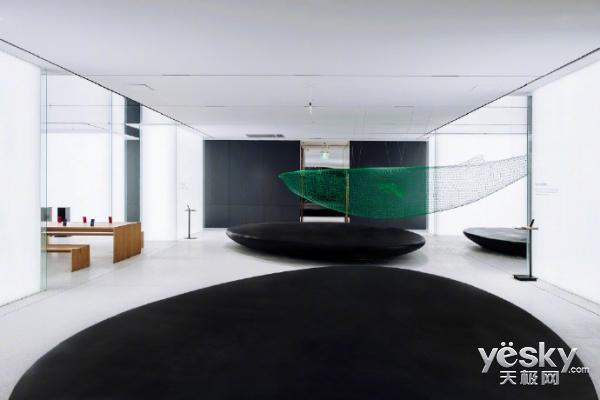 OPPO全球首家超级旗舰店12月24日开业:落户上海 周杰伦或助威