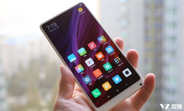 手机的外观对于手机的重要性有多大?它让iPhone 8躺着中枪