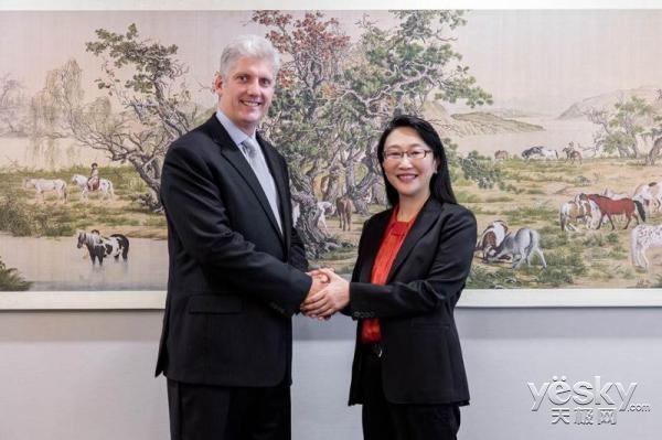 尘埃落定:中国台湾批准谷歌收购HTC部分手机业务