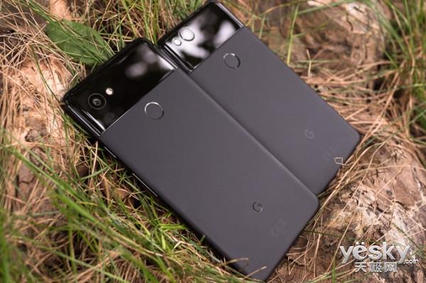 硬件软件都彻底回中国了?传谷歌将在江苏搭建手机工厂