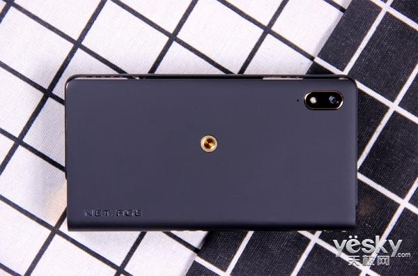 所投即所见 网时代P29手机投影带来新升级新体验