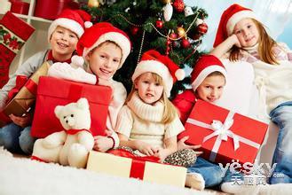 温馨圣诞,小帅影院电影机带来浓情暖冬