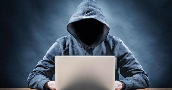 安全威胁升级 信息安全技术如何发展