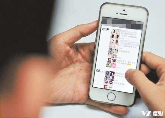 微信官方突然大规模封号只因这个操作iOS微信用户惨遭封禁