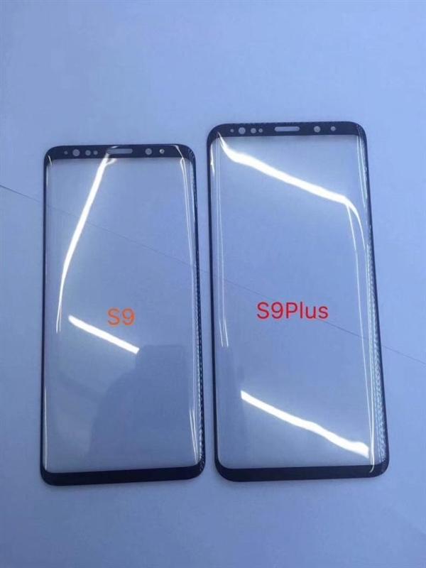 曝三星S9系列外放音质大升级:上下双扬声器+哈曼立体声扬声器