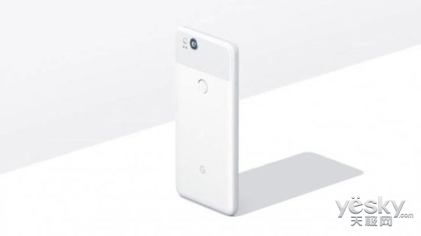 谷歌或前往印度开设实体零售店:提高Pixel销量