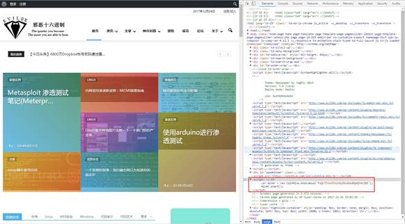 说明: C:\Users\HR-PR\Documents\Tencent Files\1369759208\Image\Group\U0~~EKJ_IDH(0E}$AC)OS@O.jpg