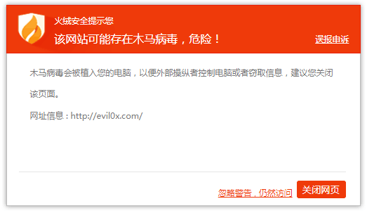 说明: C:\Users\HR-PR\Documents\Tencent Files\1369759208\Image\Group\08IAUG{NB87{_WC$I]1N3}T.png