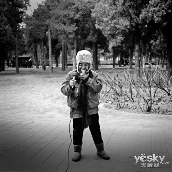 2017第四季度索尼青年摄影师入选名单公布