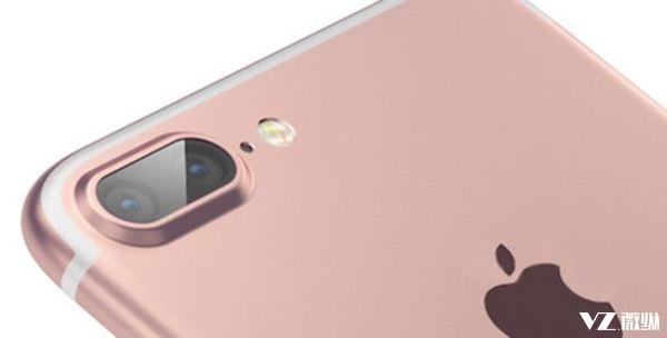 2017年主流机三大标签揭晓 苹果霸主地位或许不保
