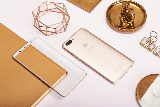 金立大金钢2领衔 最具性价比全面屏手机推荐