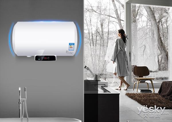热水器成为冬天的用电大户,教你如何为热水器省电