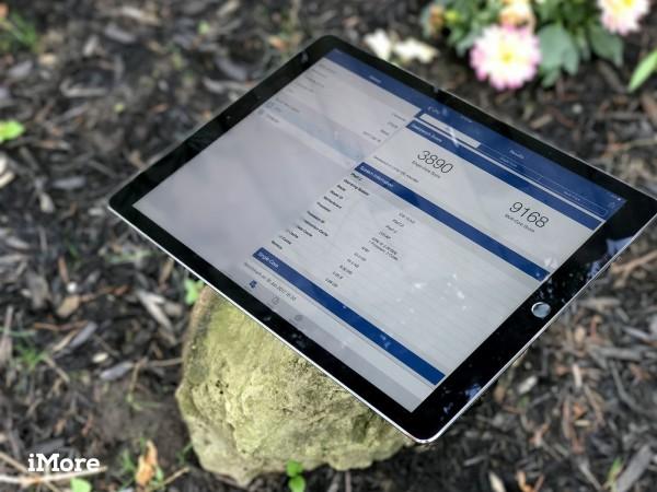 iPad会因为电池老化而性能降低么?暂时还不会
