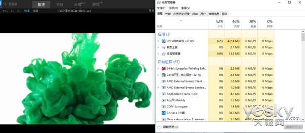求真务实的号召之下 内置AMD PRO的ThinkPad A475怎样