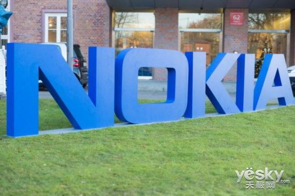 相机应用APK文件揭秘:HMD Global今年将推诺基亚4/7 Plus