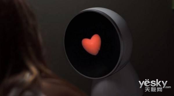 CES 2018前瞻:人工智能时代怎能少了机器人参与