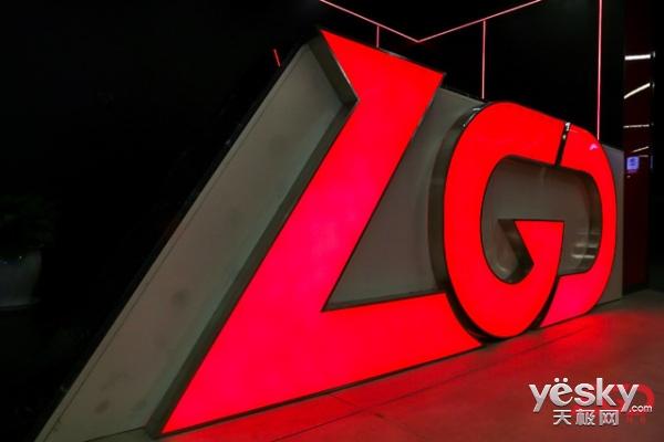 风雨同舟 ZOTAC索泰与LGD正式建立战略合作伙伴关系