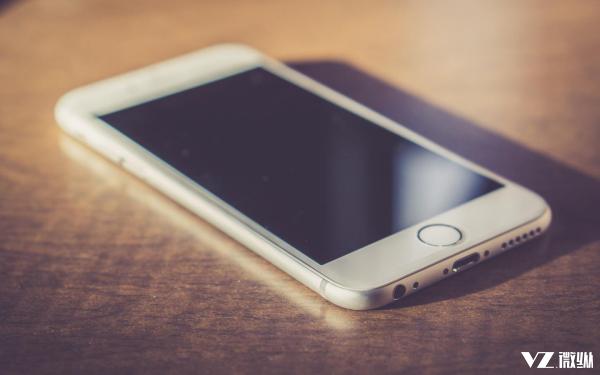 老iPhone的电池可以免费换?苹果:想太多了