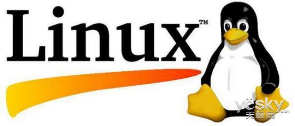 亚马逊AWS宣布推出Linux 2 那些卖服务器硬件和软件的公司惨了!