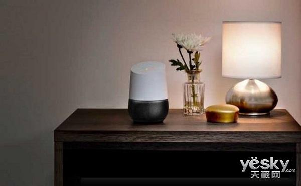 作为业界大哥的谷歌一反常态 有望亮相2018年CES