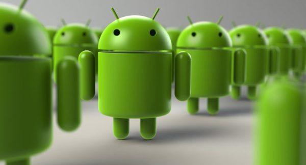 2018消费电子行业展望:Android继续主宰 智能家居市场繁荣