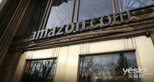 亚马逊申请魔镜专利:妈妈再也不怕我在网上买的衣服不合适了