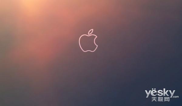苹果或将在今年成为世界首个市值突破万亿美元的公司