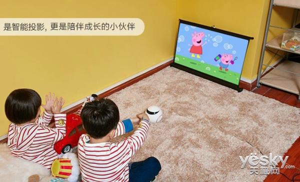 让产品充满温度充满爱 IT影响中国年度用户喜爱产品奖揭秘